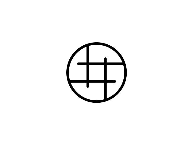 いぐち ロゴ